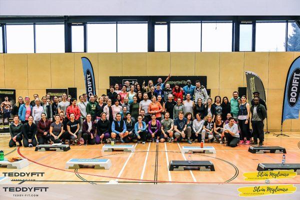 11-Aerobic-Fitness-Convention-24