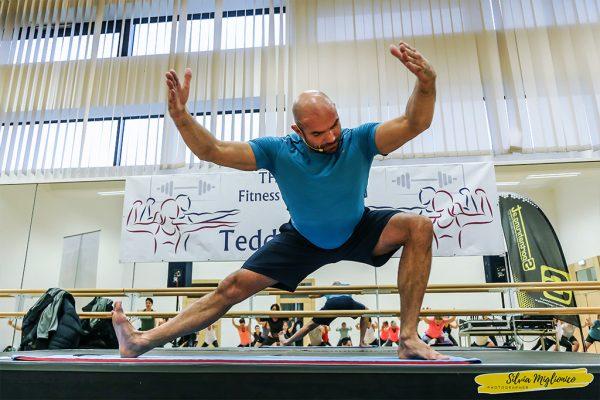 11-Aerobic-Fitness-Convention-28