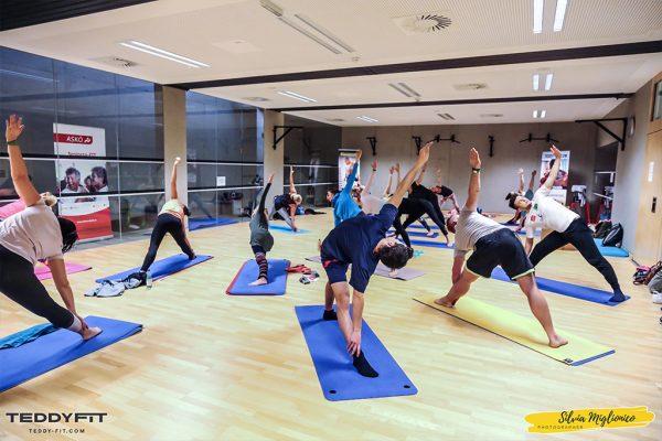 11-Aerobic-Fitness-Convention-8