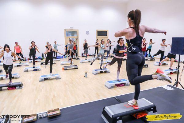 11-Aerobic-Fitness-Convention-9