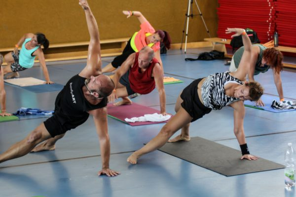 Teddy-Fit-Grazer-Step-Dance-Aerobic-Bodyart-2015-1