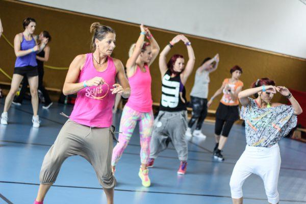 Teddy-Fit-Grazer-Step-Dance-Aerobic-Bodyart-2015-10
