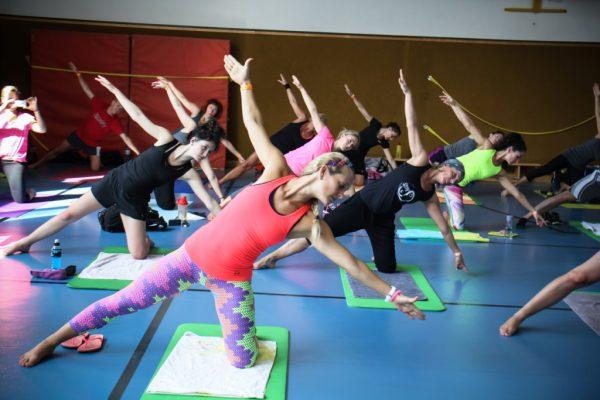 Teddy-Fit-Grazer-Step-Dance-Aerobic-Bodyart-2015-11