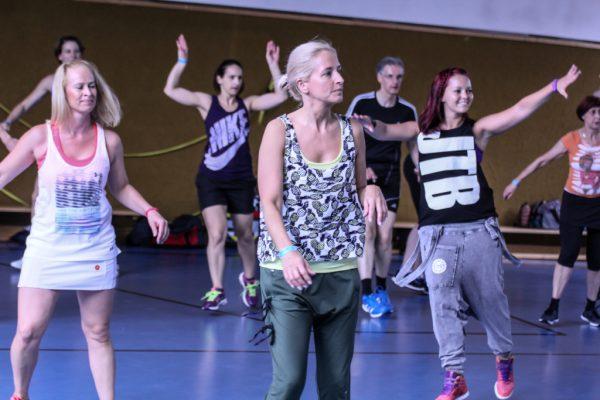 Teddy-Fit-Grazer-Step-Dance-Aerobic-Bodyart-2015-6