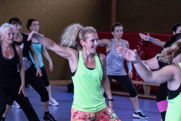 Teddy-Fit-Grazer-Step-Dance-Aerobic-Bodyart-2015-7