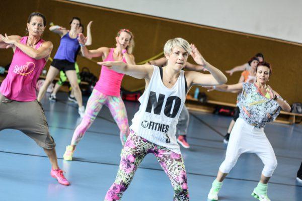 Teddy-Fit-Grazer-Step-Dance-Aerobic-Bodyart-2015-9