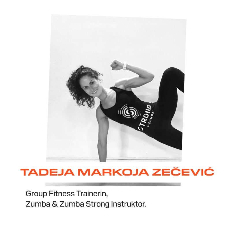 strong-by-zumba-teddy-fit