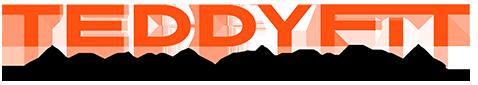 TEDDYFIT Group Fitness Studio Graz